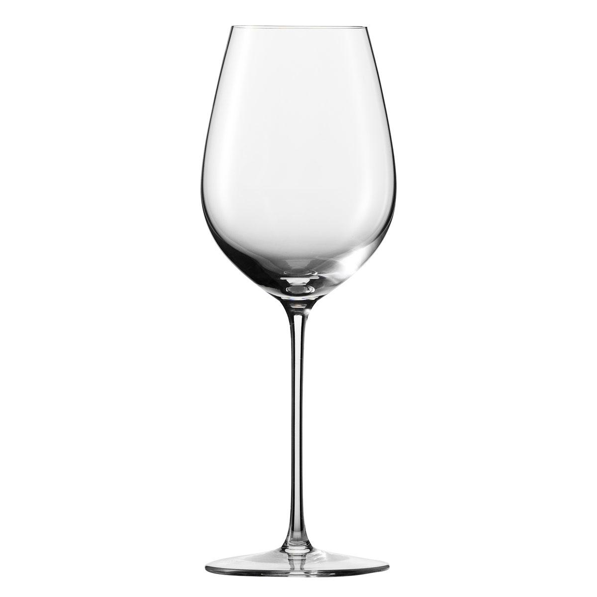 Schott Zwiesel Tritan Crystal, 1872 Enoteca Chardonnay, Single