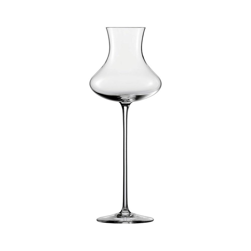 Zwiesel 1872 Fino Cognac, Single