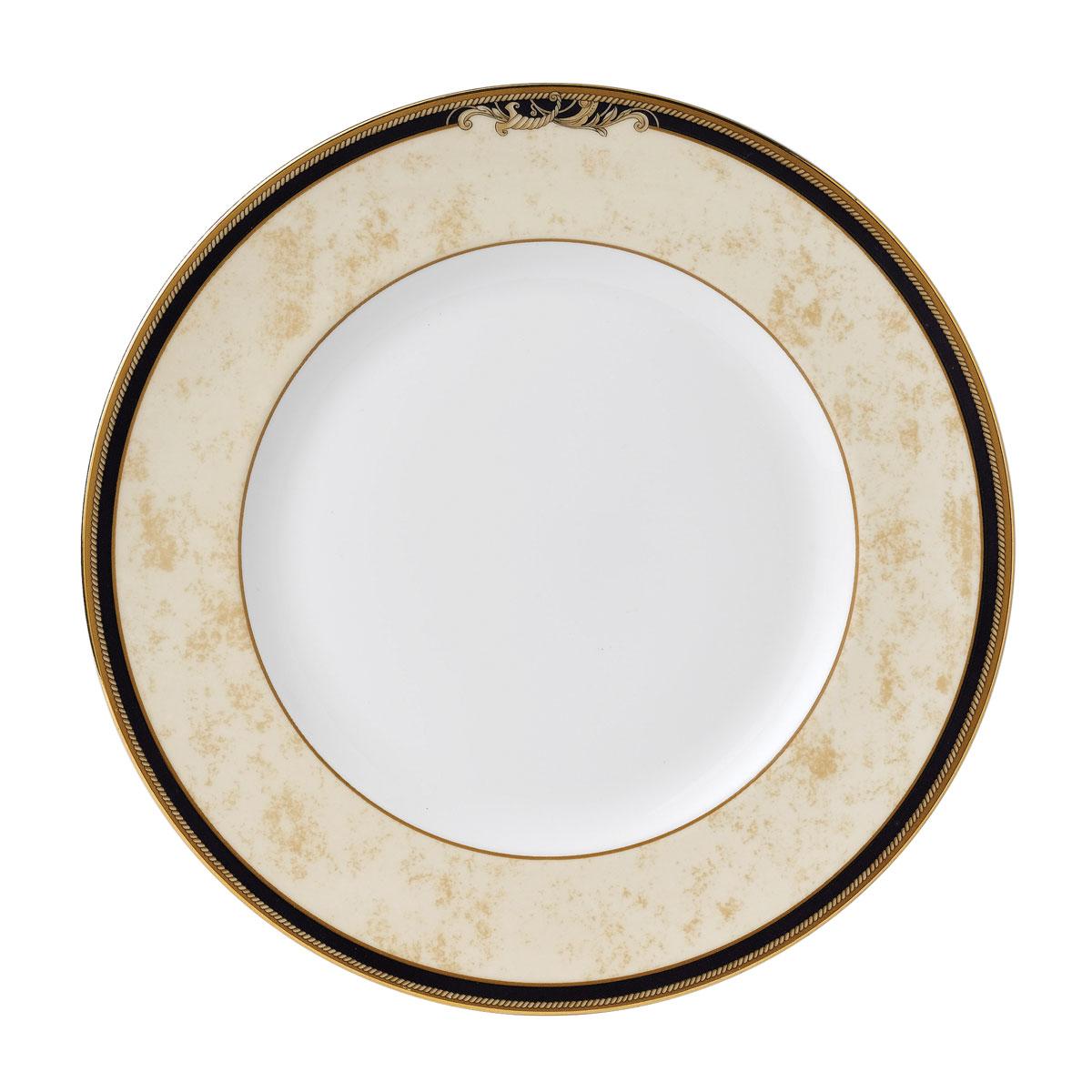 Wedgwood Cornucopia Dinner Plate, Single