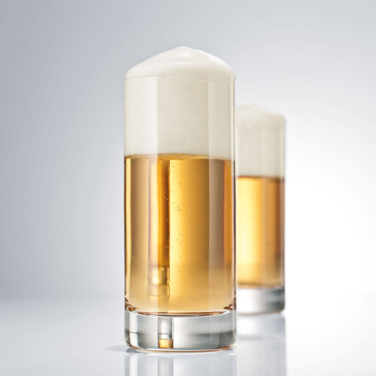 Schott Zwiesel Tritan Crystal, Paris Crystal Long Drink, Single