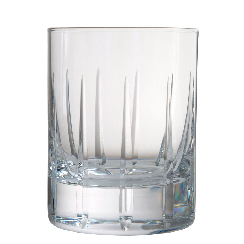Schott Zwiesel Tritan Crystal, Kirkwall Juice/Whiskey Glass, Single