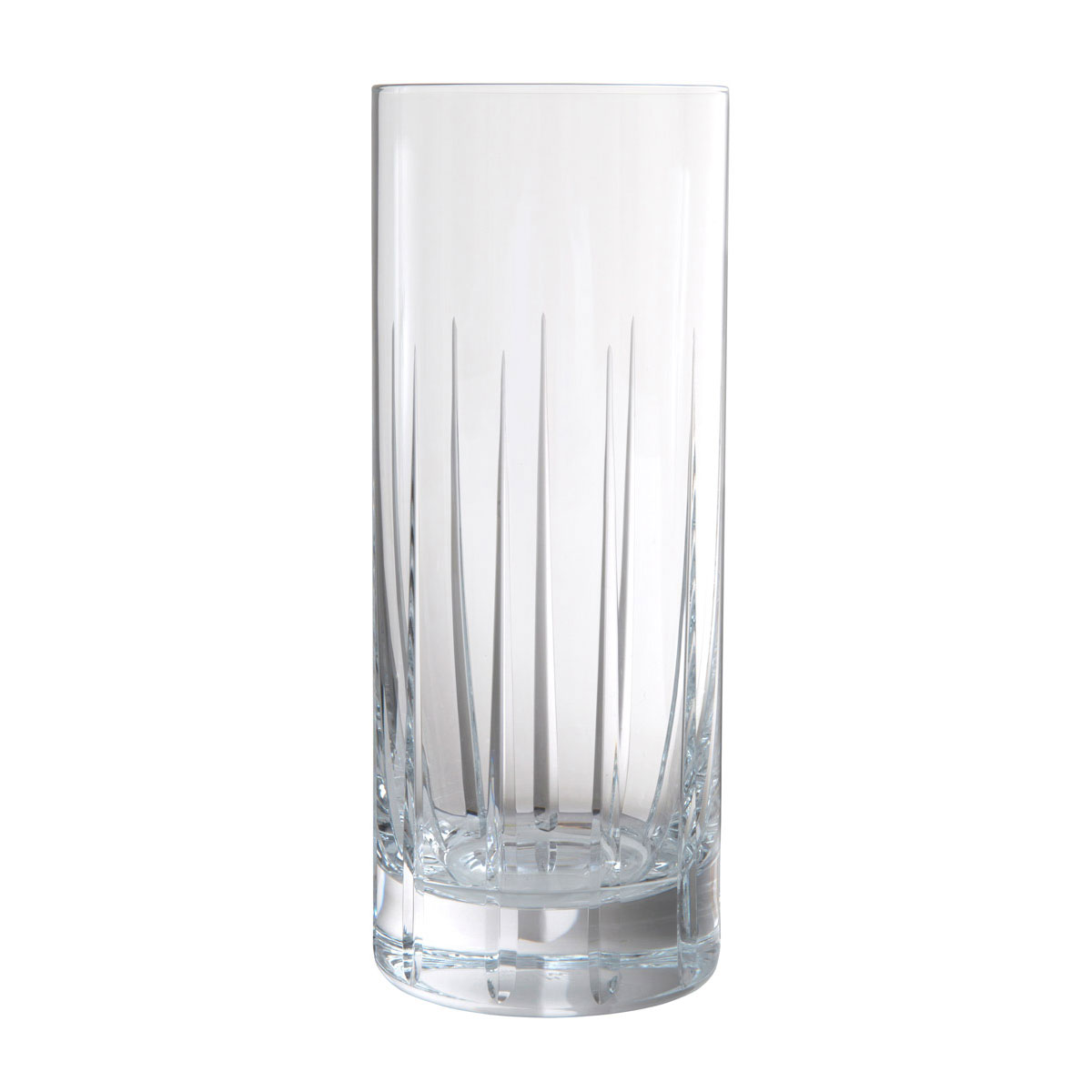 Schott Zwiesel Tritan Crystal, Distil Kirkwall Collins Glass, Single