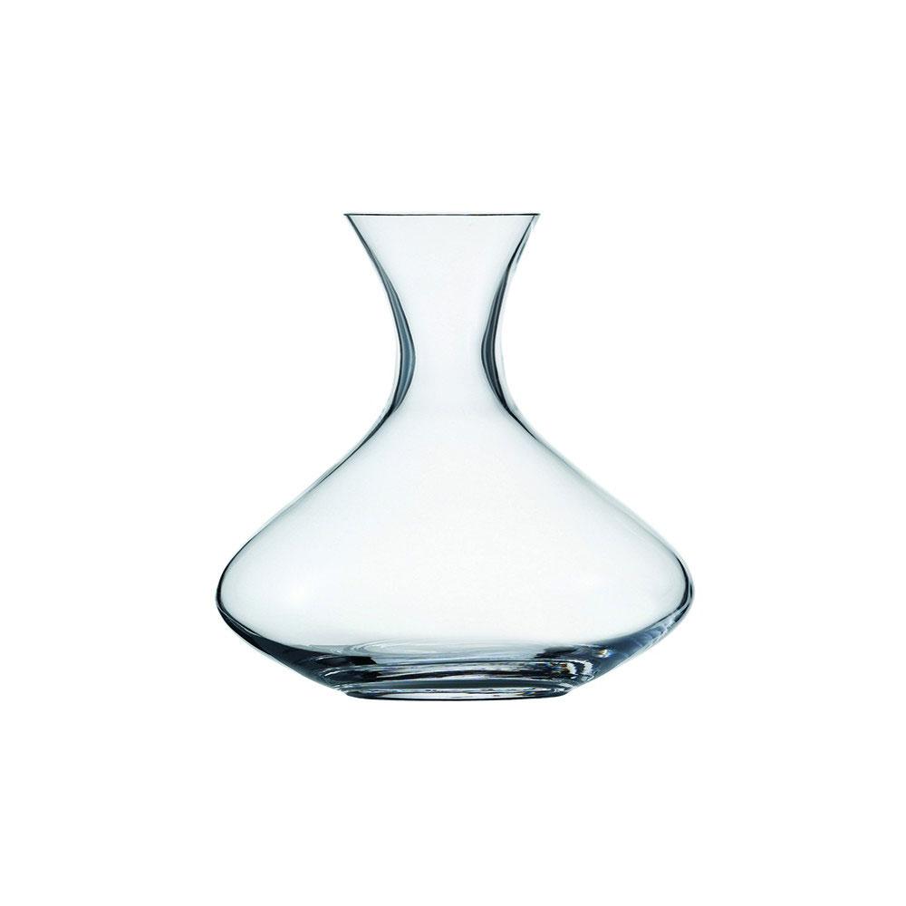 Schott Zwiesel Tritan Crystal, Cru Classic All Purpose Crystal Decanter