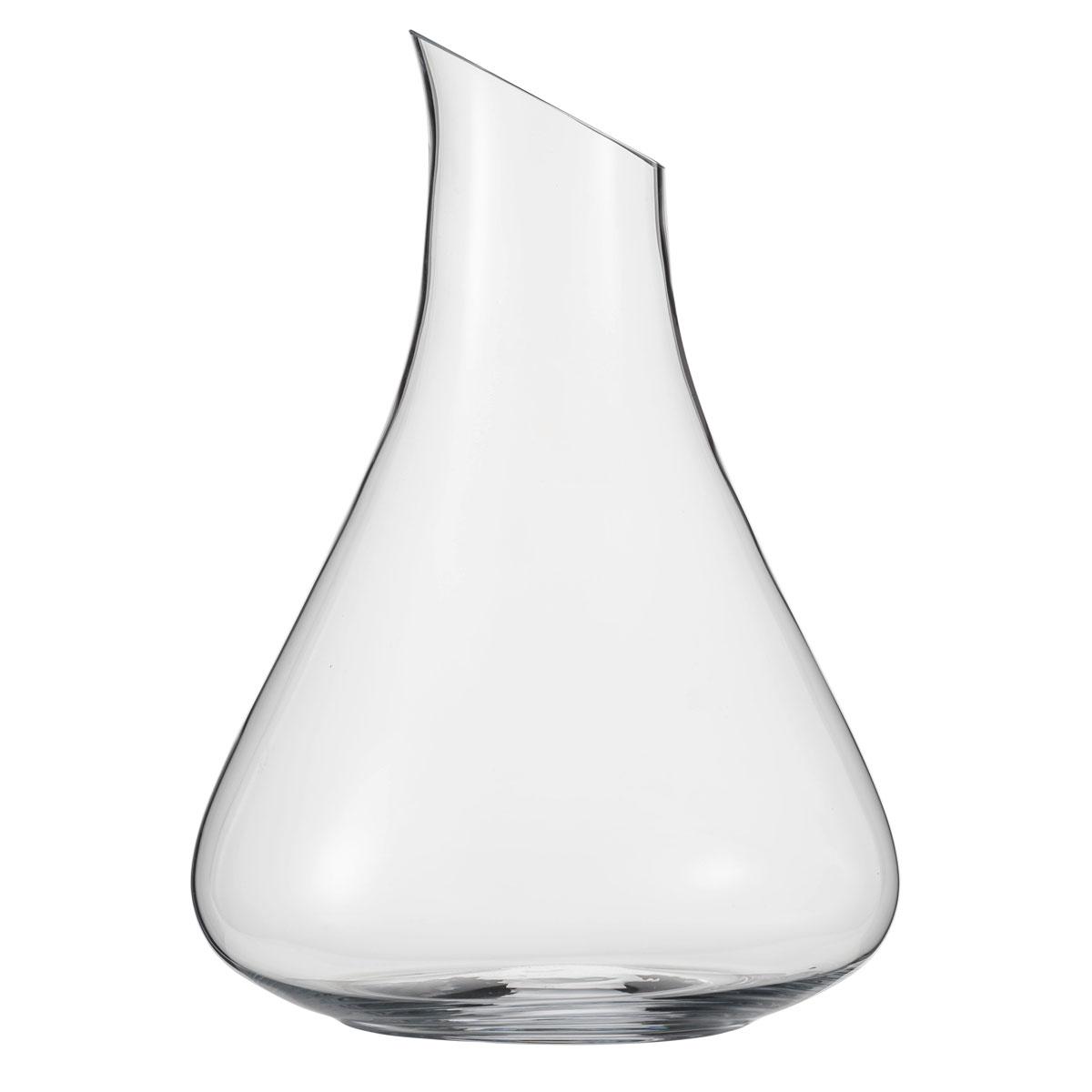 Schott Zwiesel Tritan Crystal, Air Red Wine Crystal Decanter
