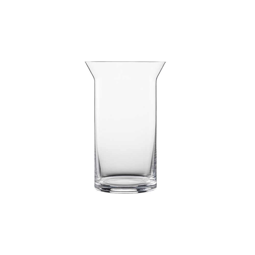 Schott Zwiesel Tritan Crystal, Pure Wine Bottle Chiller