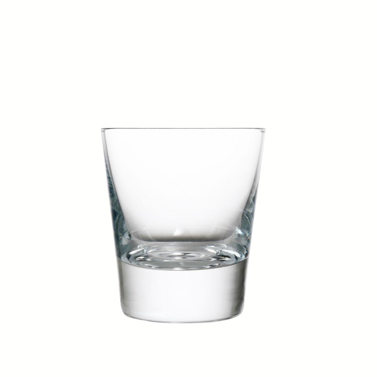 Schott Zwiesel Tritan Crystal, Tossa Whiskey, Single
