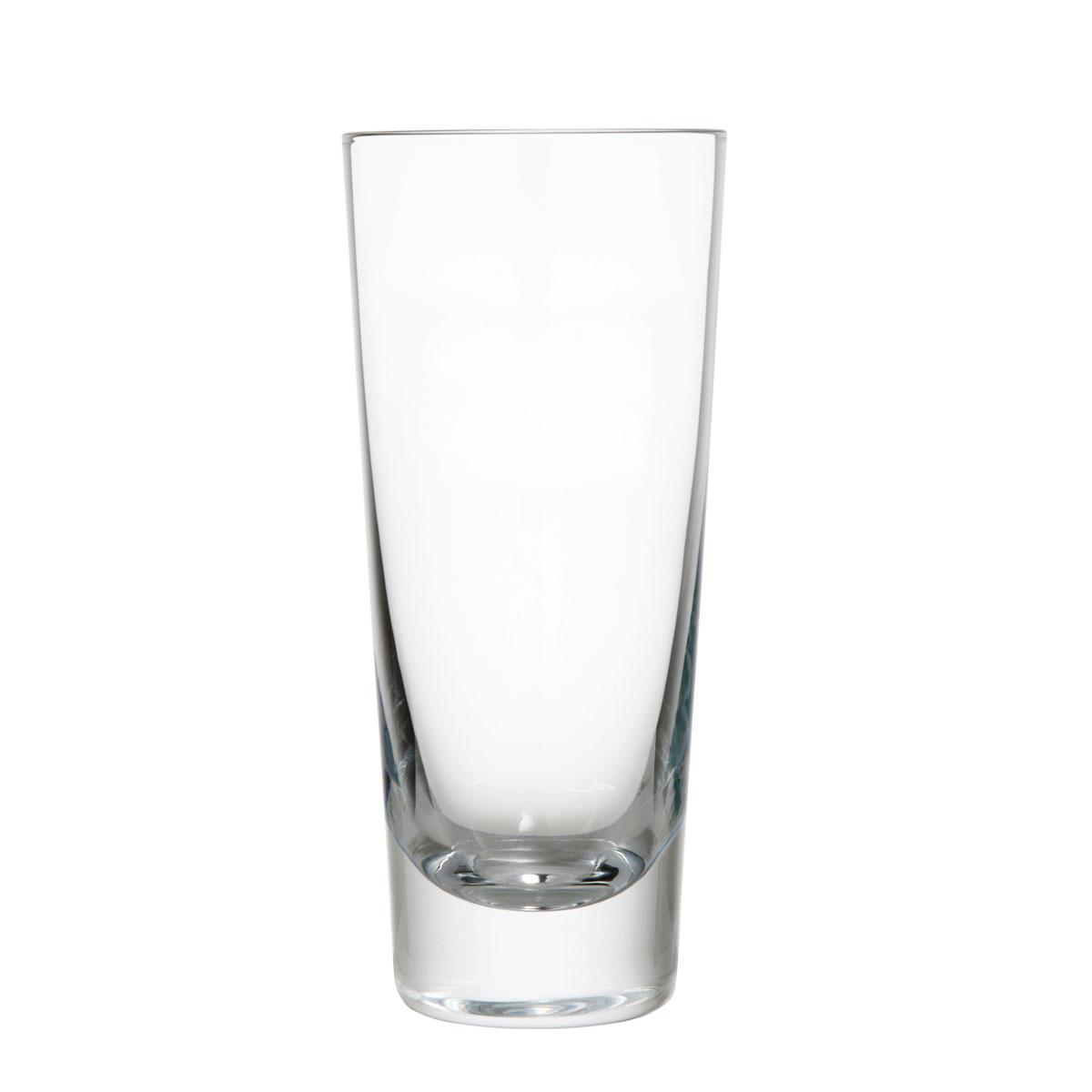Schott Zwiesel Tritan Crystal, Tossa Crystal Hiball, Single