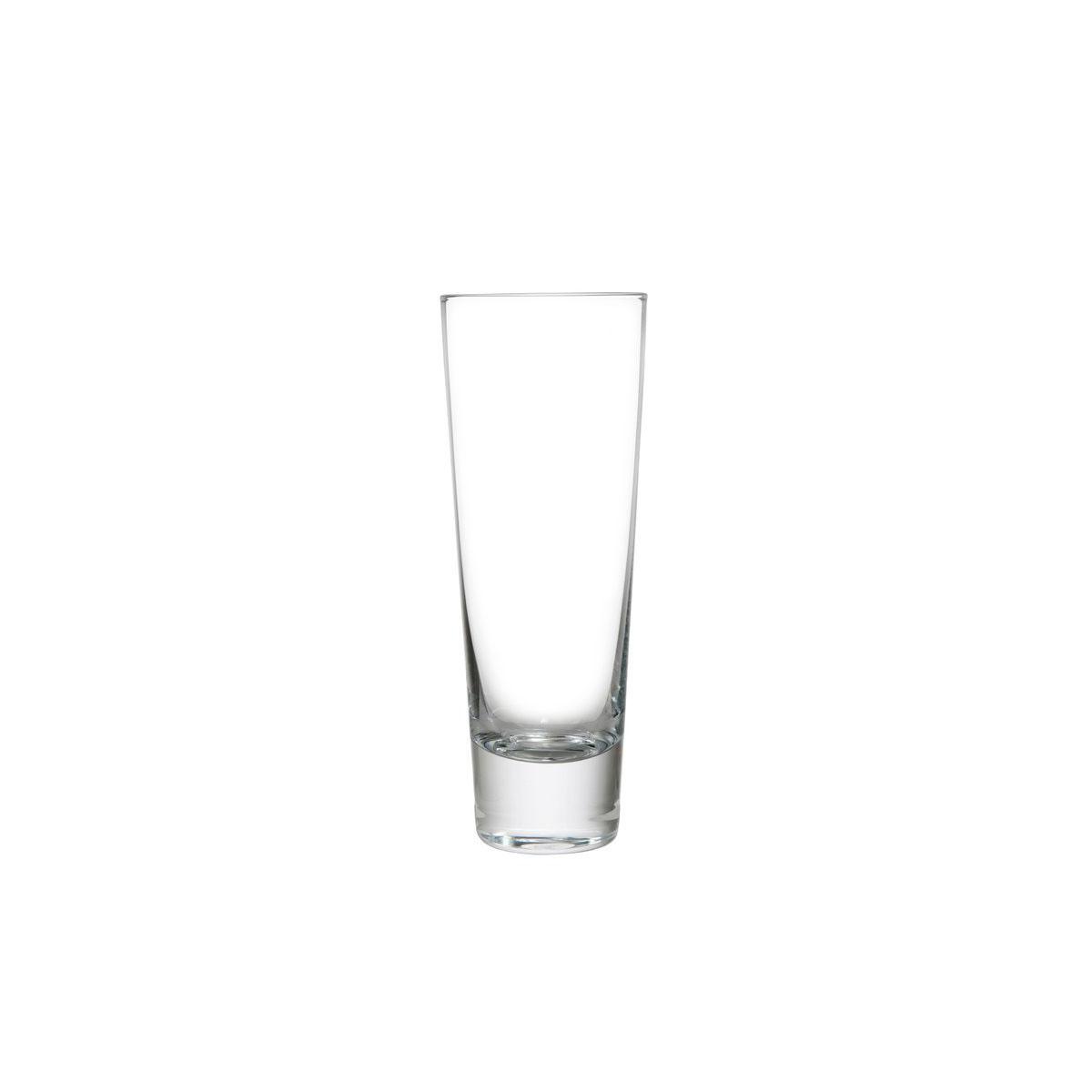 Schott Zwiesel Tossa Long Drink XL Glass, Single