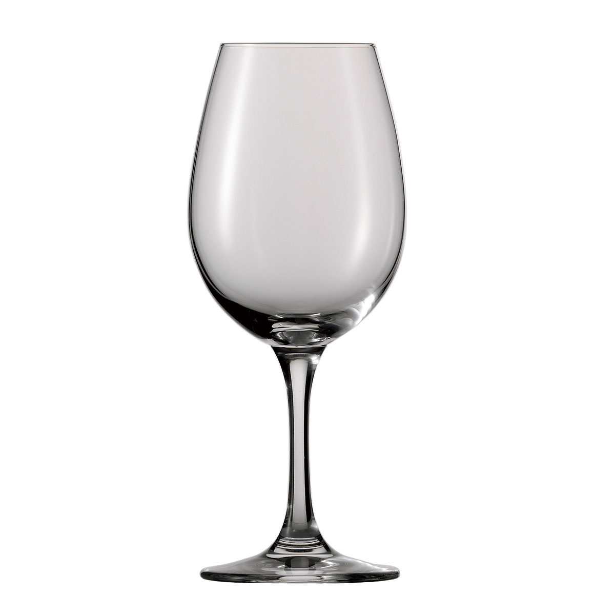 Schott Zwiesel Tritan Crystal, Bar Special Sensus Wine Tasting Glass, Single