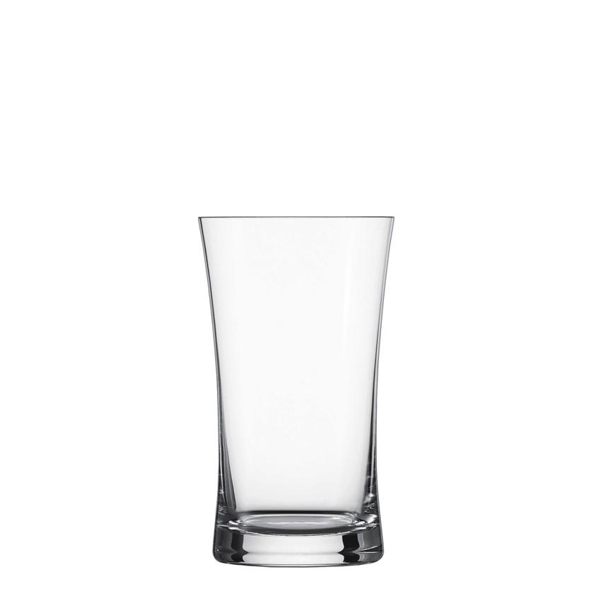 Schott Zwiesel Tritan Crystal, Beer Basic Short Pint, Single