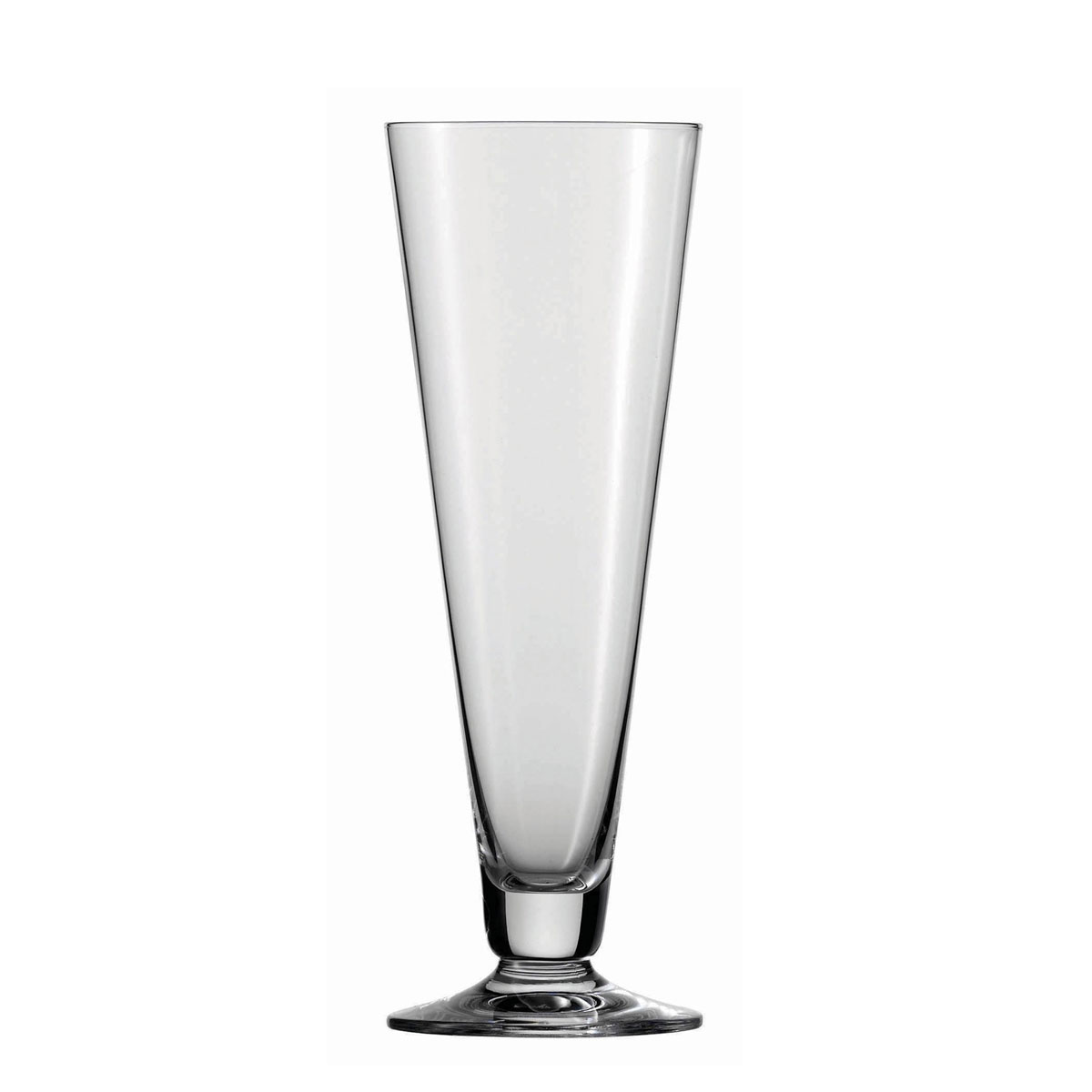 Schott Zwiesel Tritan Crystal, Beer Footed Pilsner, Single