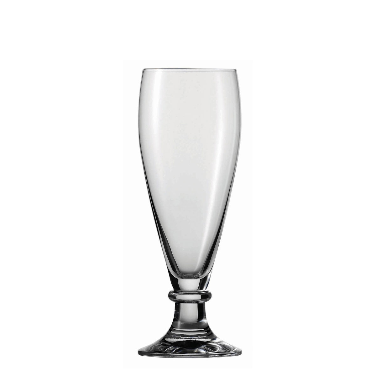 Schott Zwiesel Tritan Crystal, Crystal Beer Brussels Pilsner, Single