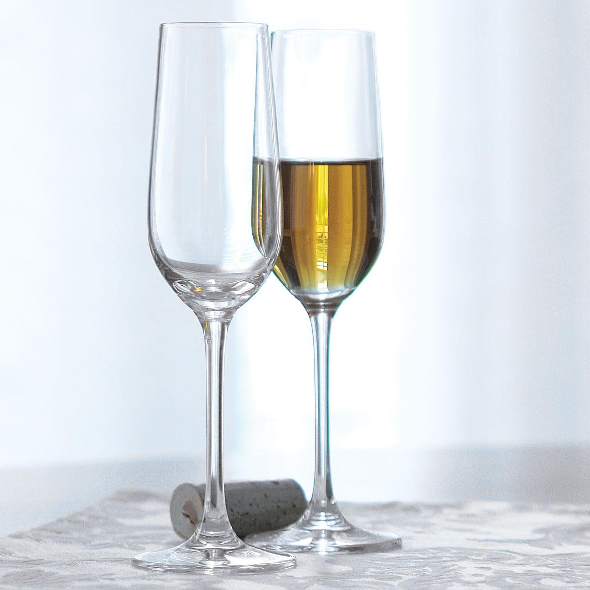Schott Zwiesel Tritan Crystal, Bar Special Sherry , Single
