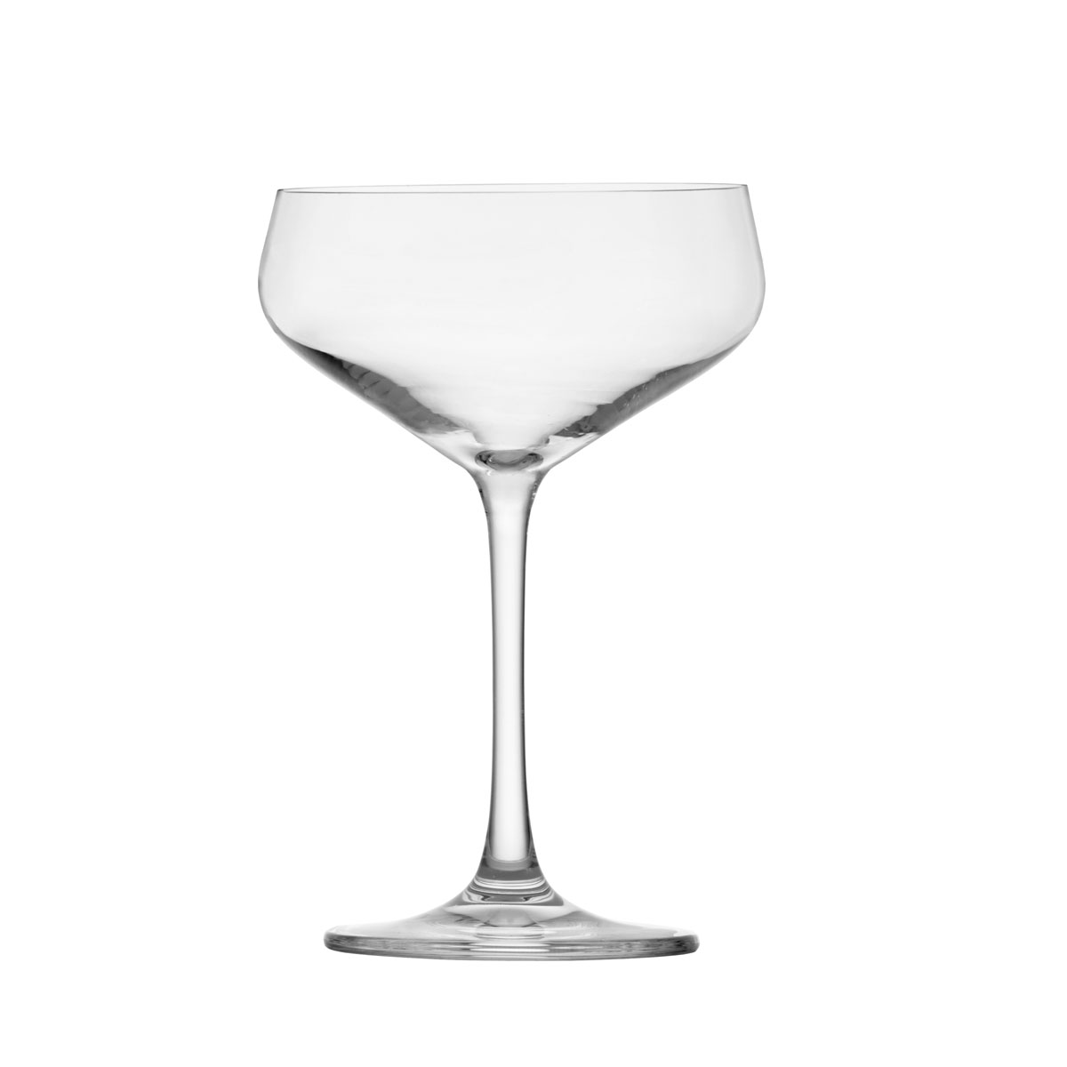 Schott Zwiesel Tritan Bar Special Coupe Cocktail, Single