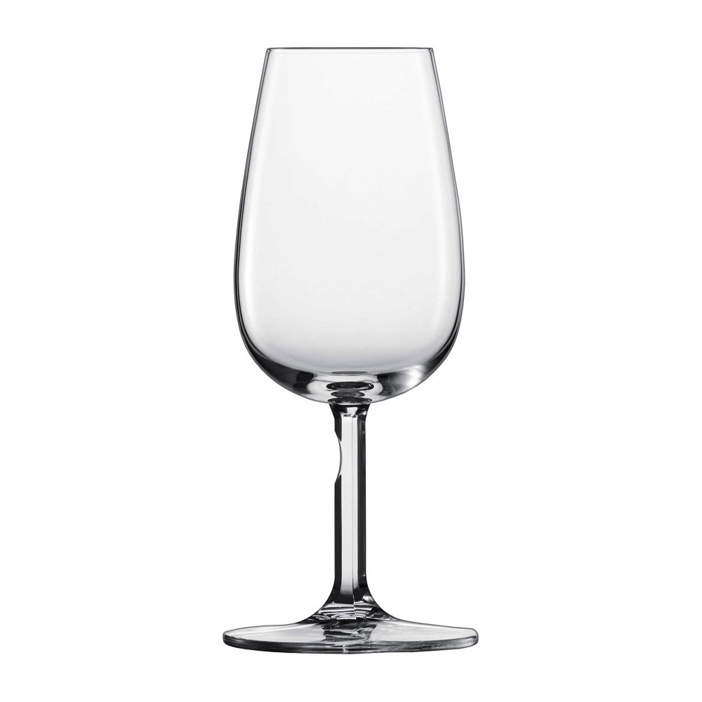Schott Zwiesel Tritan Crystal, Bar Special Official Siza Port Wine Glass, Single