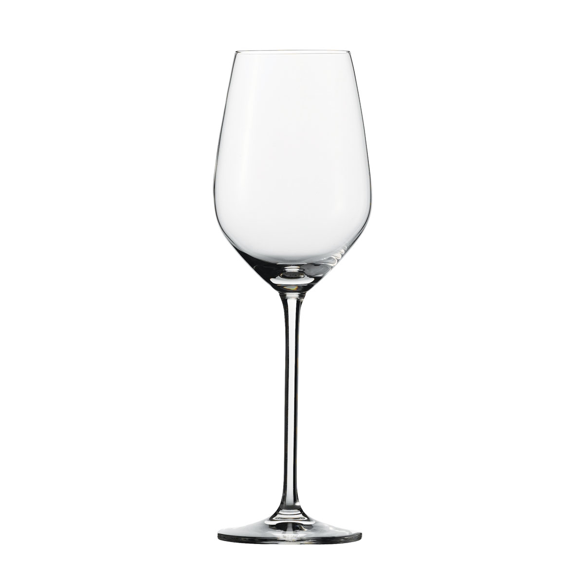 Schott Zwiesel Tritan Crystal, Fortissimo Red Wine Glass, Single