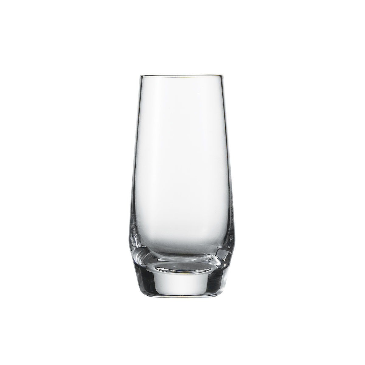 Schott Zwiesel Tritan Crystal, Pure Crystal Shot Glass, Single