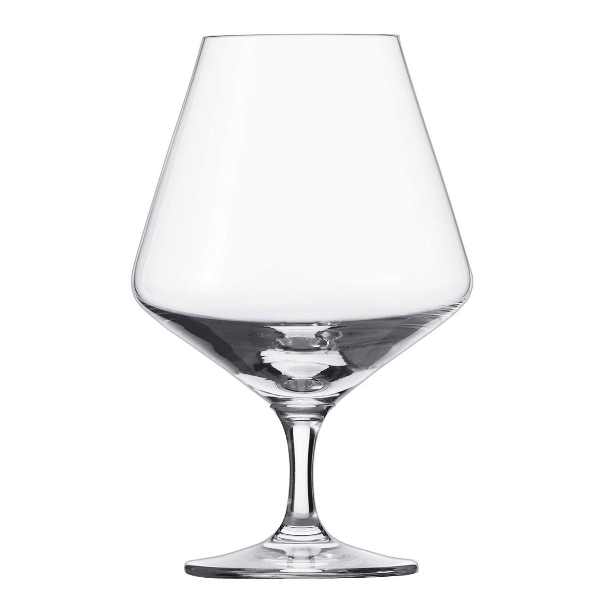 Schott Zwiesel Tritan Crystal, Pure Cognac, Single