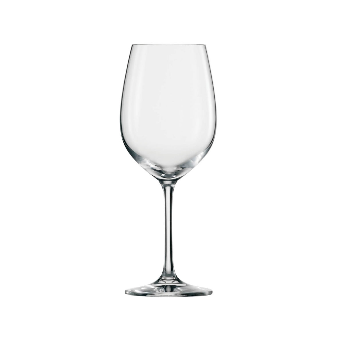 Schott Zwiesel Tritan Ivento White Wine, Single