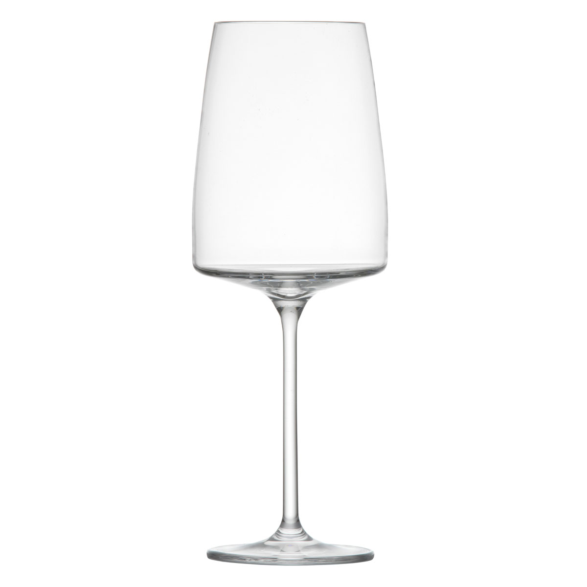 Schott Zwiesel Tritan Sensa Red Wine, Single