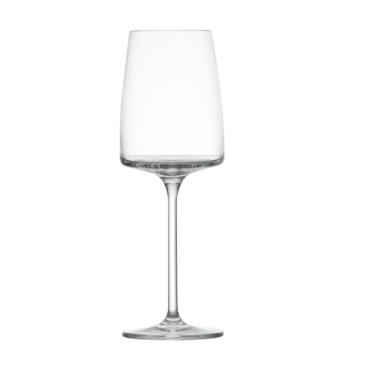 Schott Zwiesel Tritan Sensa White Wine, Single