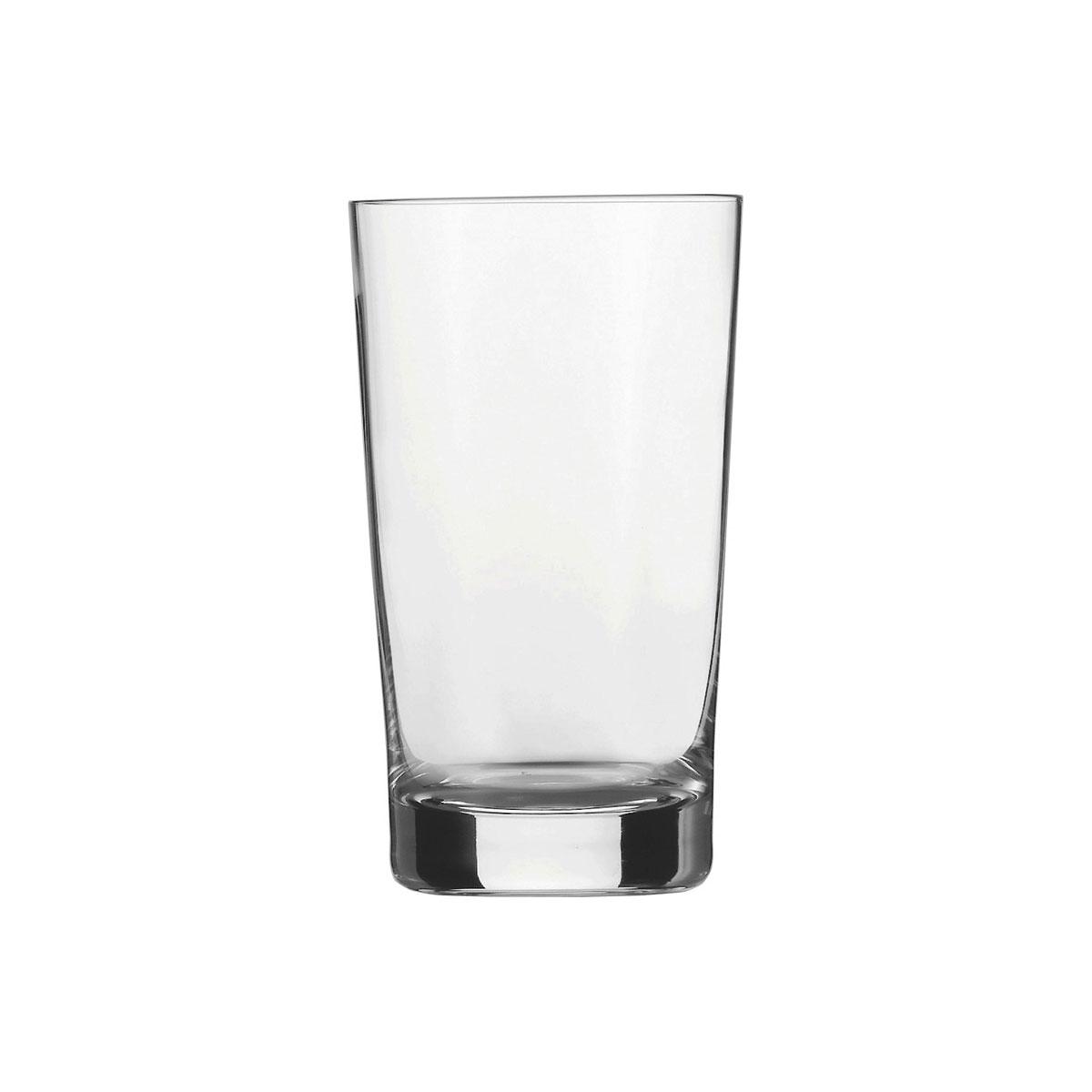 Schott Zwiesel Tritan Crystal, Charles Schumann Allround, Single