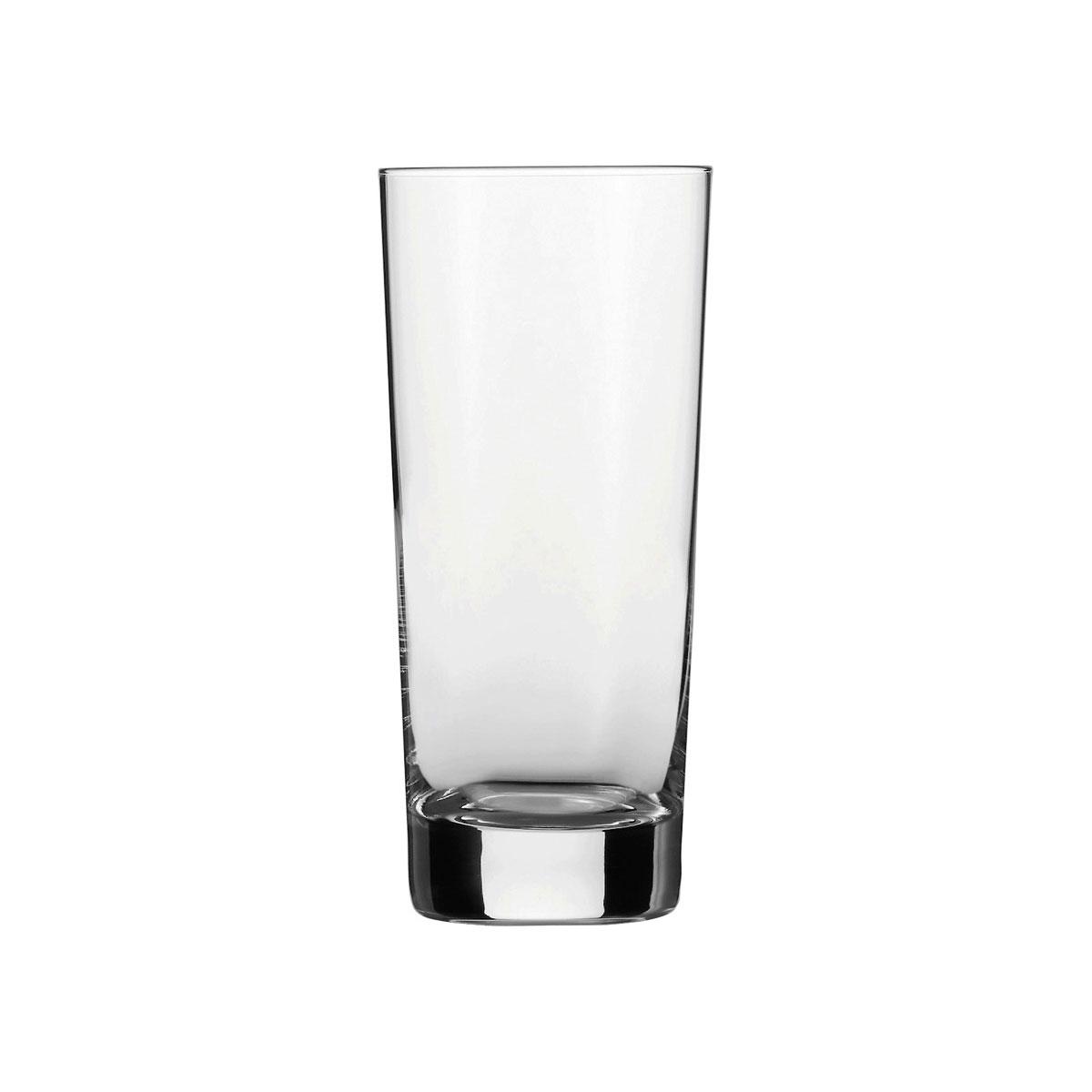 Schott Zwiesel Tritan Crystal, Charles Schumann Longdrink, Single