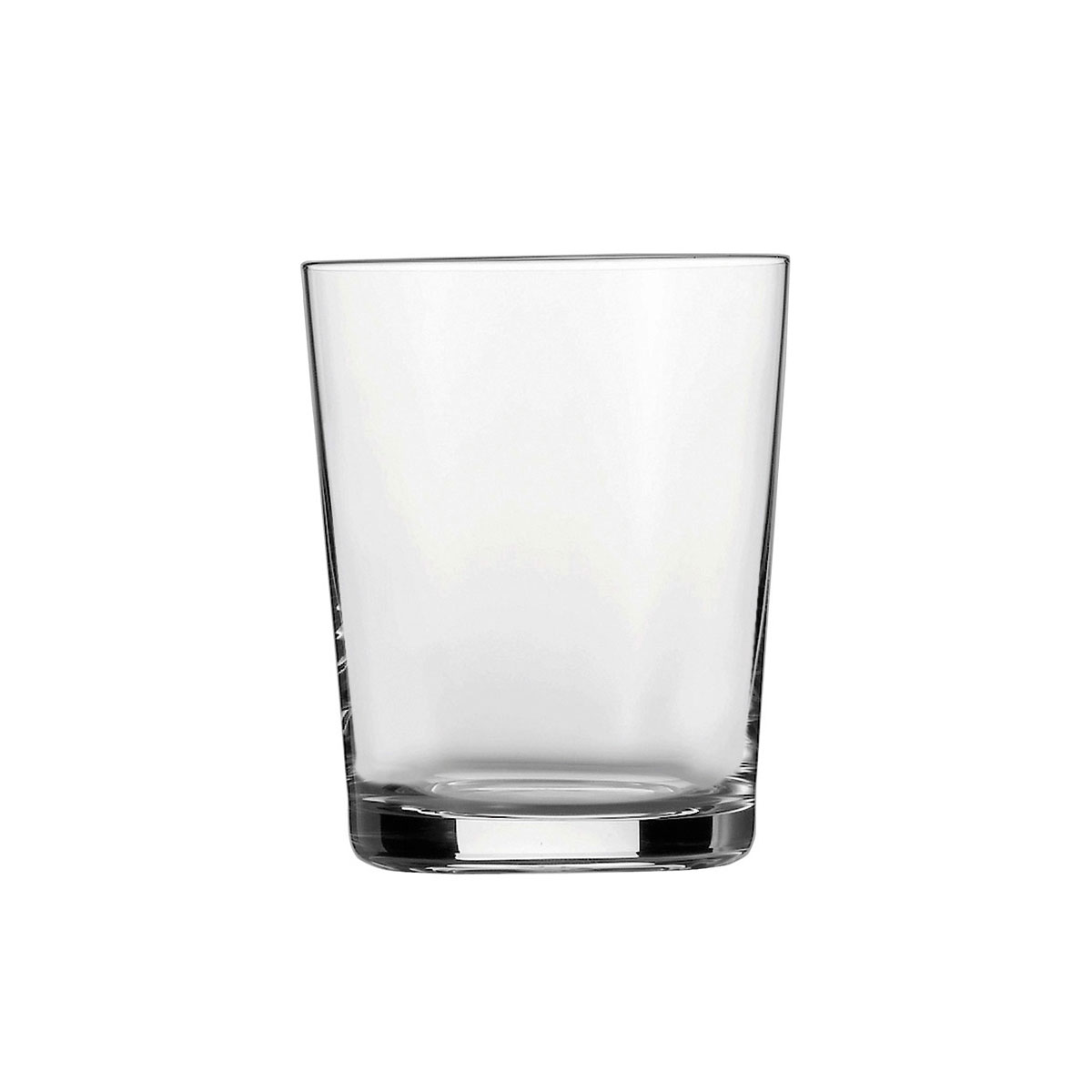 Schott Zwiesel Tritan Crystal, Charles Schumann Side Water Glass, Single
