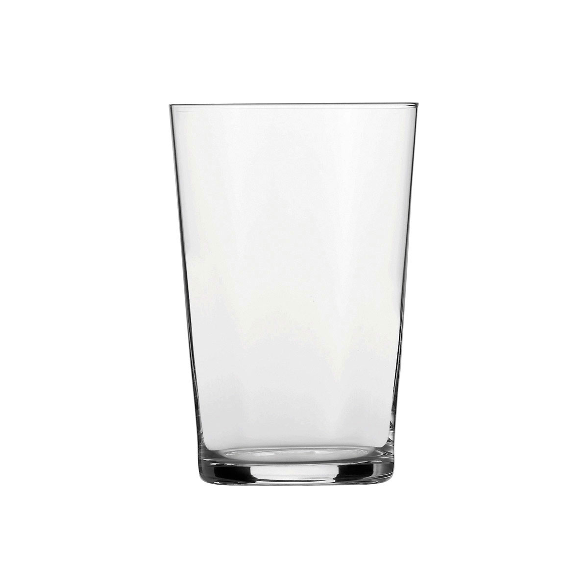 Schott Zwiesel Tritan Crystal, Charles Schumann Softdrink No. 2 Glass, Single