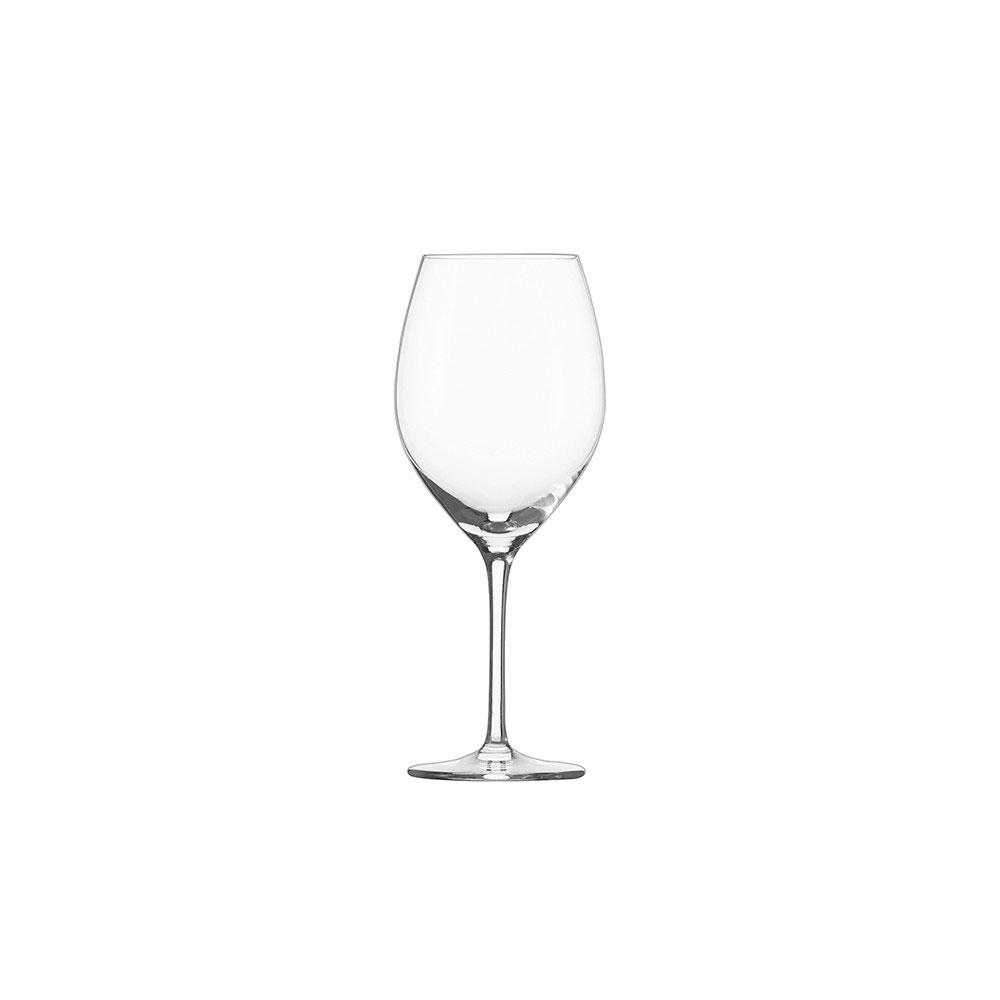 Schott Zwiesel Tritan Crystal, Cru Classic Chardonnay, Single
