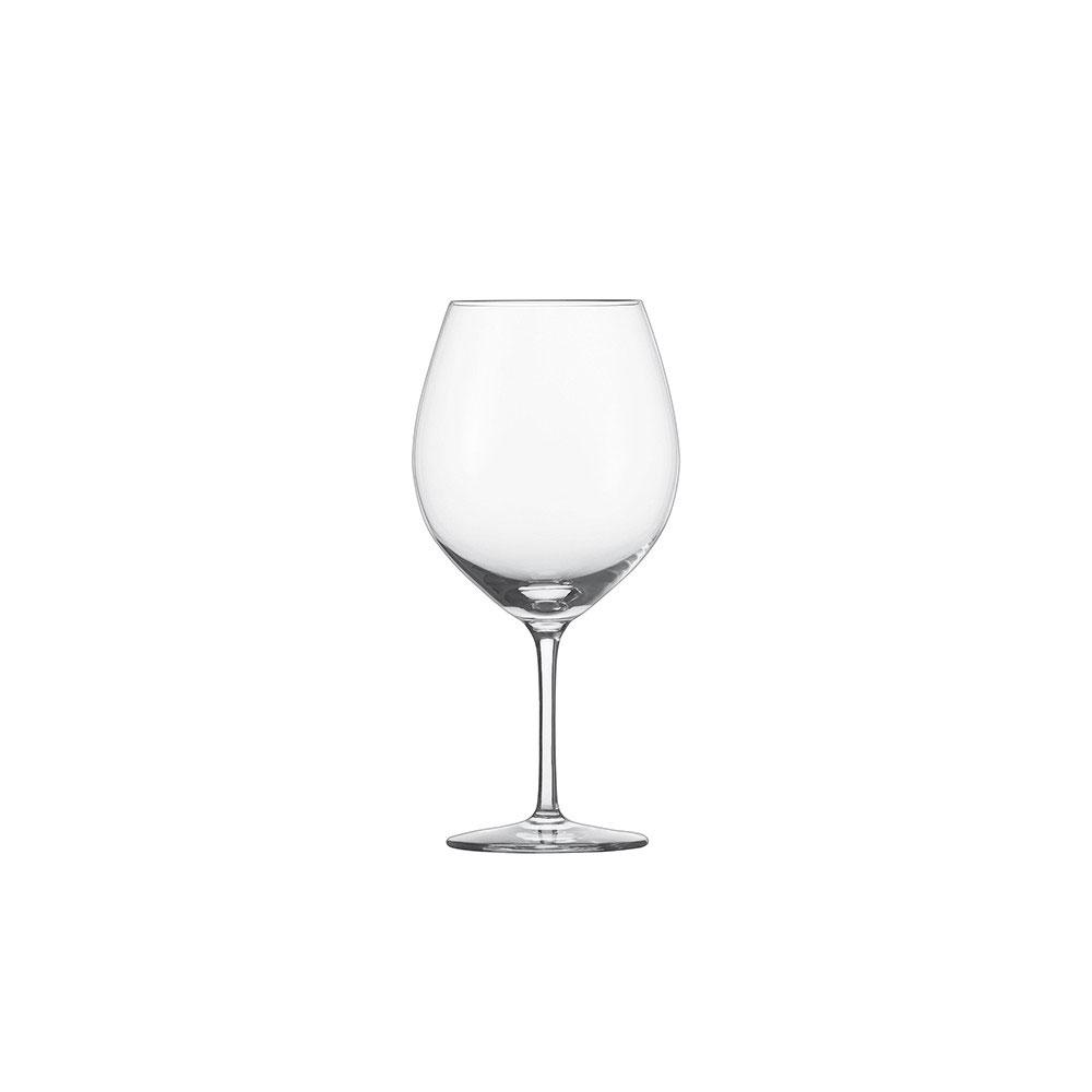 Schott Zwiesel Tritan Crystal, Cru Classic Burgundy, Pinot Noir, Single