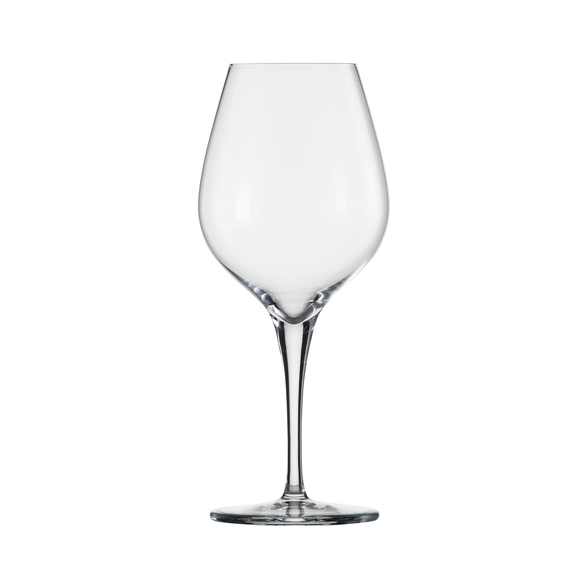 Schott Zwiesel Tritan Fiesta Chardonnay with Effervescent Point, Single