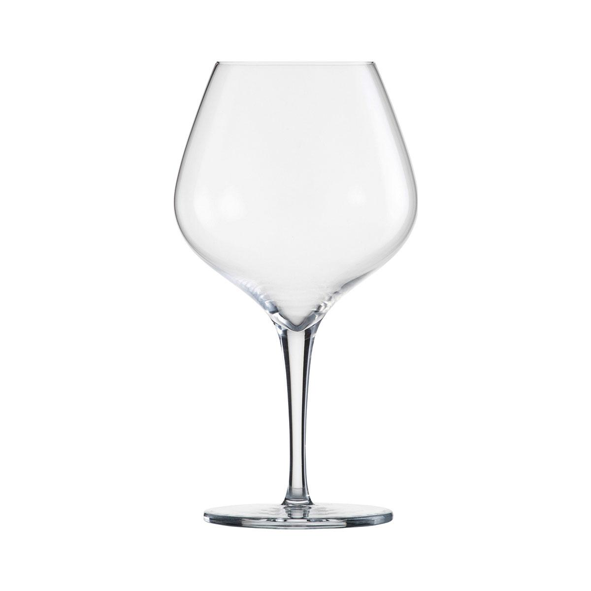 Schott Zwiesel Tritan Fiesta Burgundy, Pinot Noir Glass Single