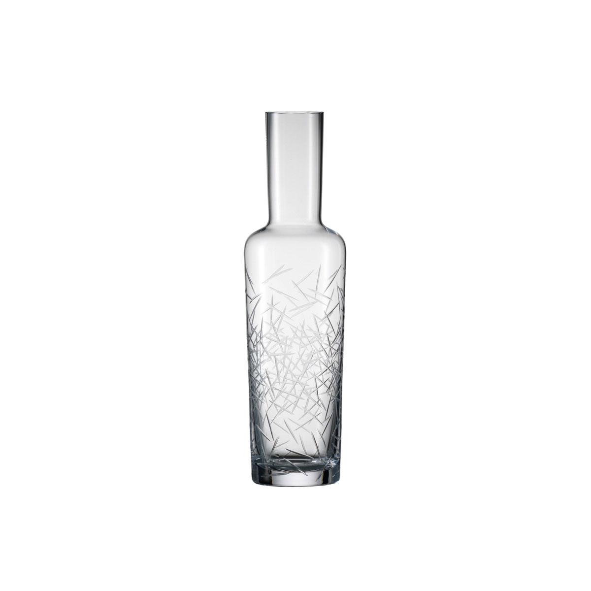 Schott Zwiesel Tritan Crystal, 1872 Charles Schumann Hommage Glace Water Crystal Carafe