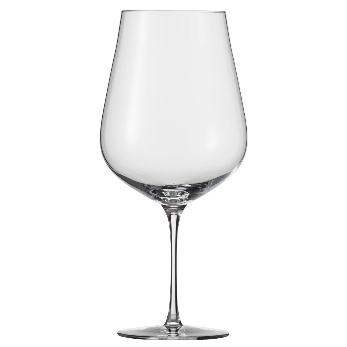 Schott Zwiesel Tritan Crystal, Air Bordeaux, Cabernet Glass, Single