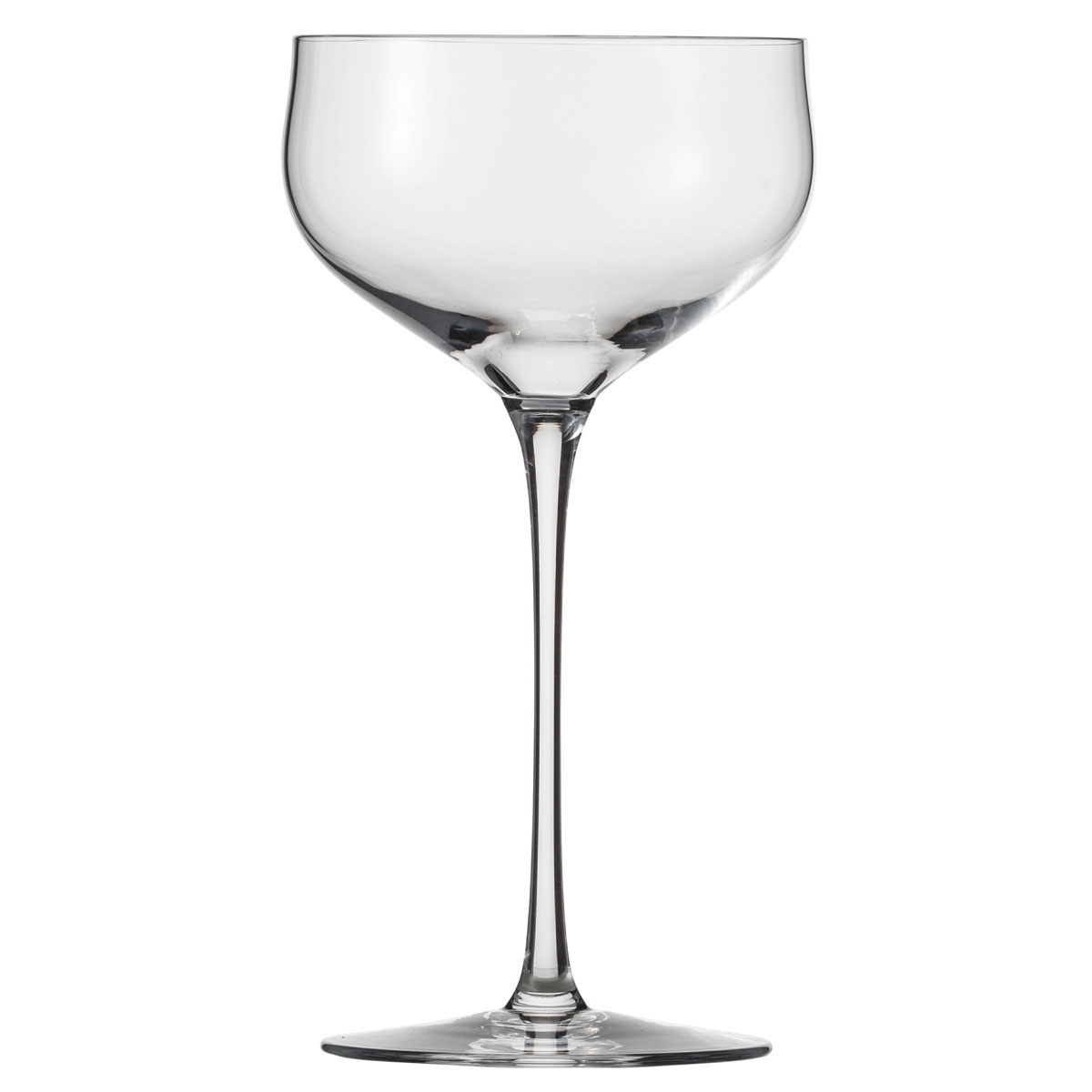 Schott Zwiesel Tritan Crystal, Air Liqueur Glass, Single