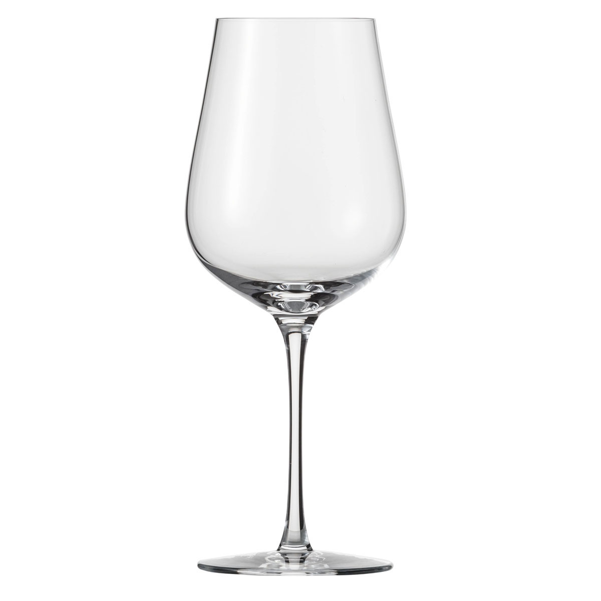 Schott Zwiesel Tritan Crystal, Air Riesling Glass, Single