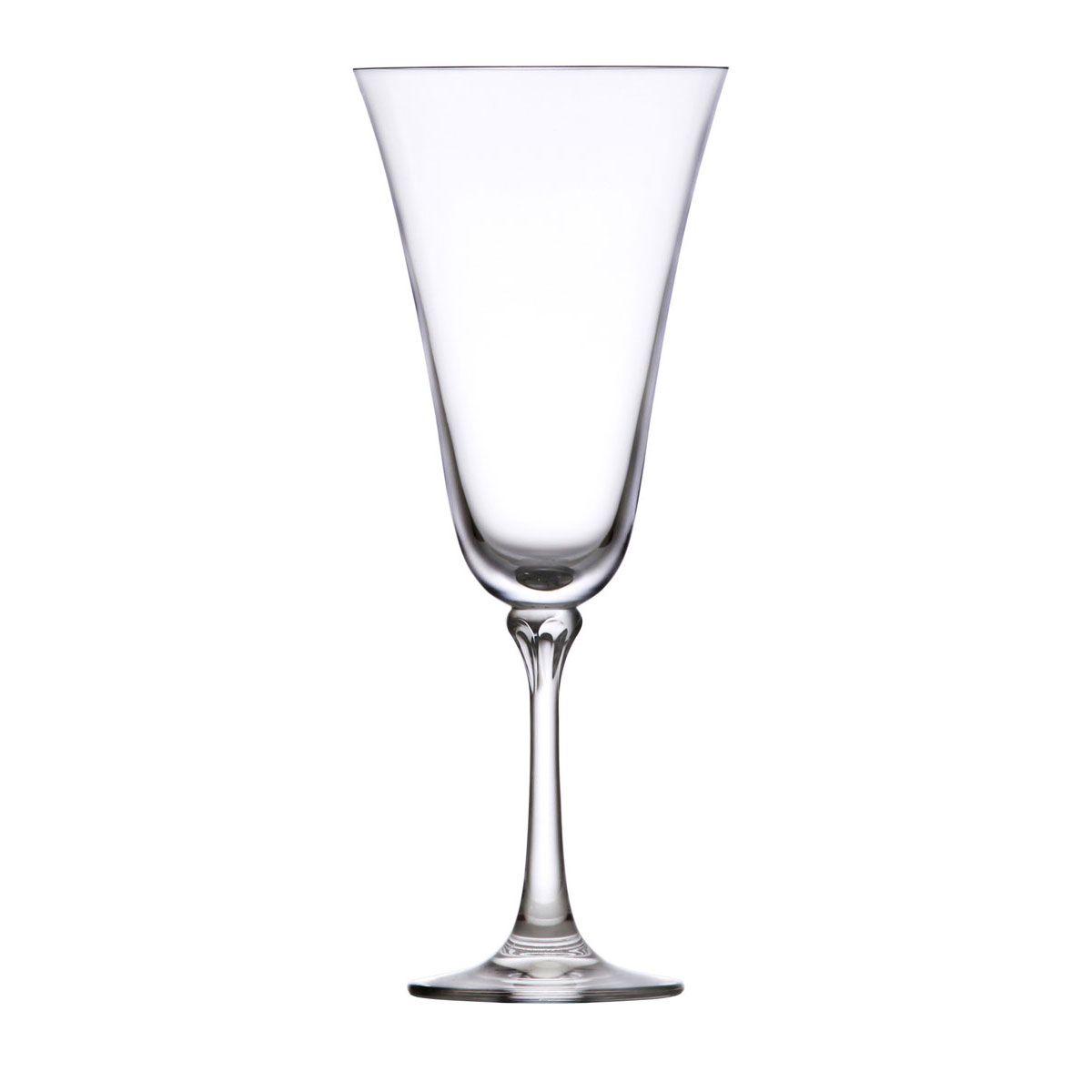 Schott Zwiesel Tritan Crystal, Charlotte Crystal Red Wine Glass, Single