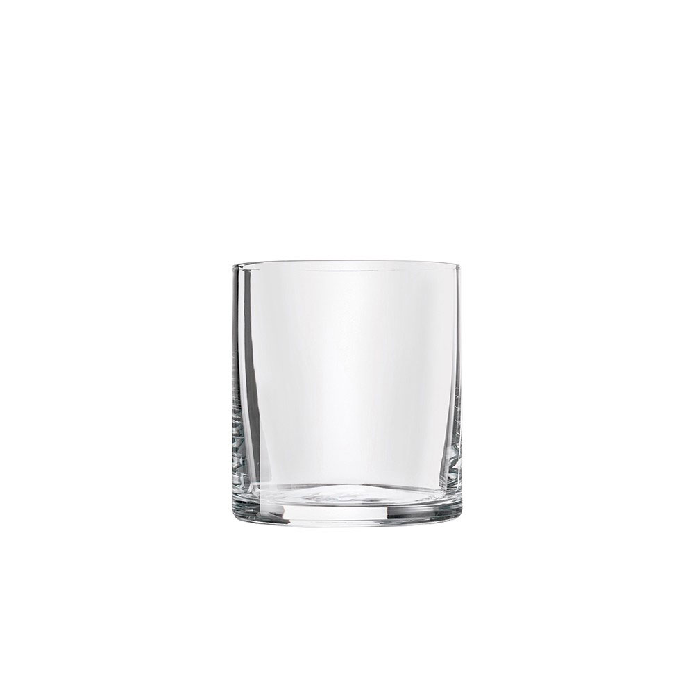 Schott Zwiesel Tritan Crystal, Modo Whiskey Glass, Single