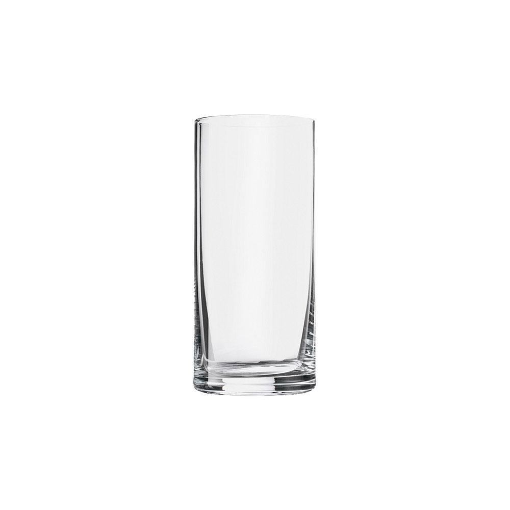 Schott Zwiesel Tritan Crystal, Modo Longdrink Glass, Single
