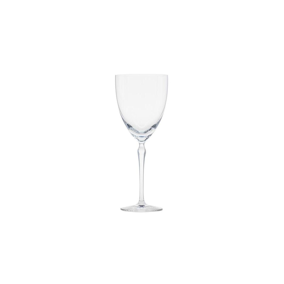Schott Zwiesel Tritan Crystal, Audrey Crystal Red Wine Glass, Single