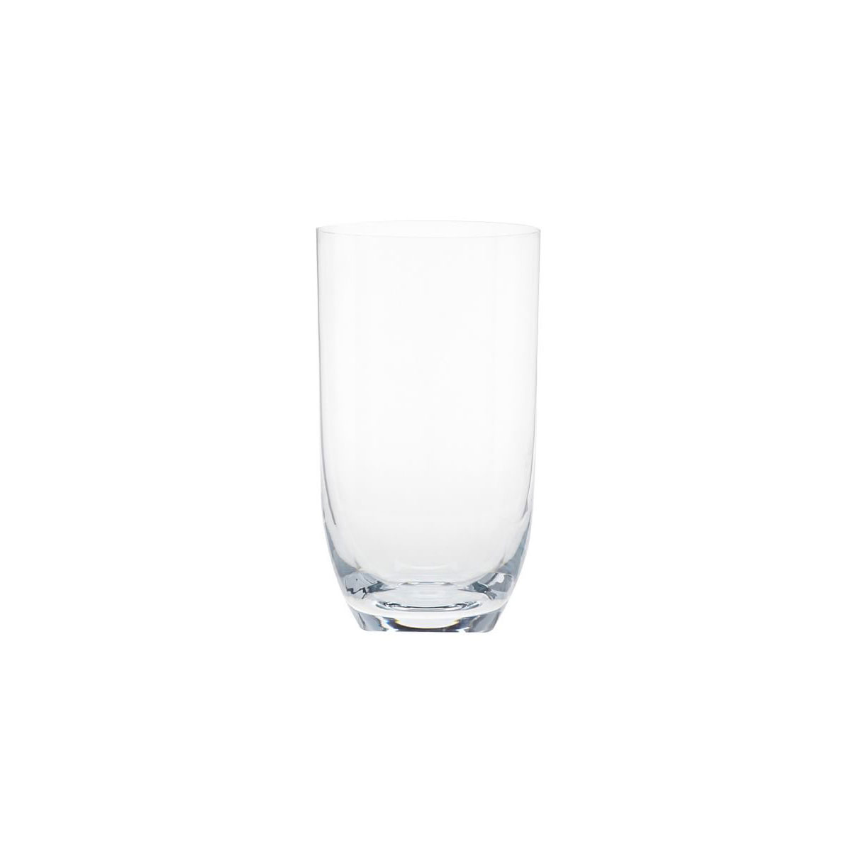 Schott Zwiesel Tritan Crystal, Audrey Long Drink, Single
