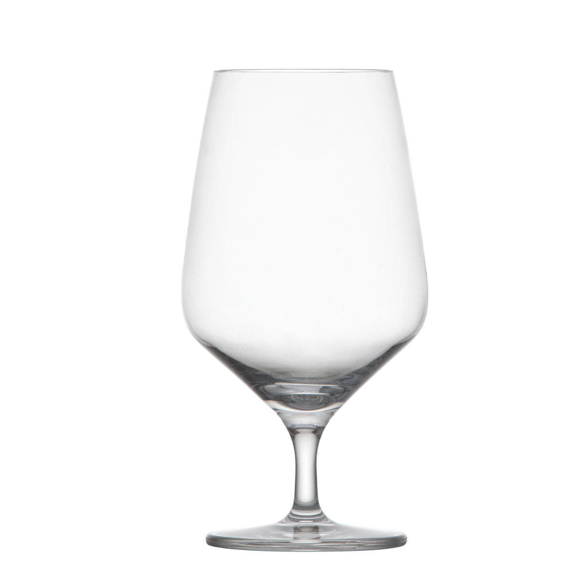 Schott Zwiesel Tritan Bistro White Wine, Single