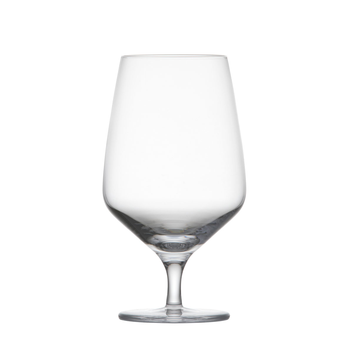 Schott Zwiesel Tritan Bistro Bordeaux, Cabernet Goblet, Single