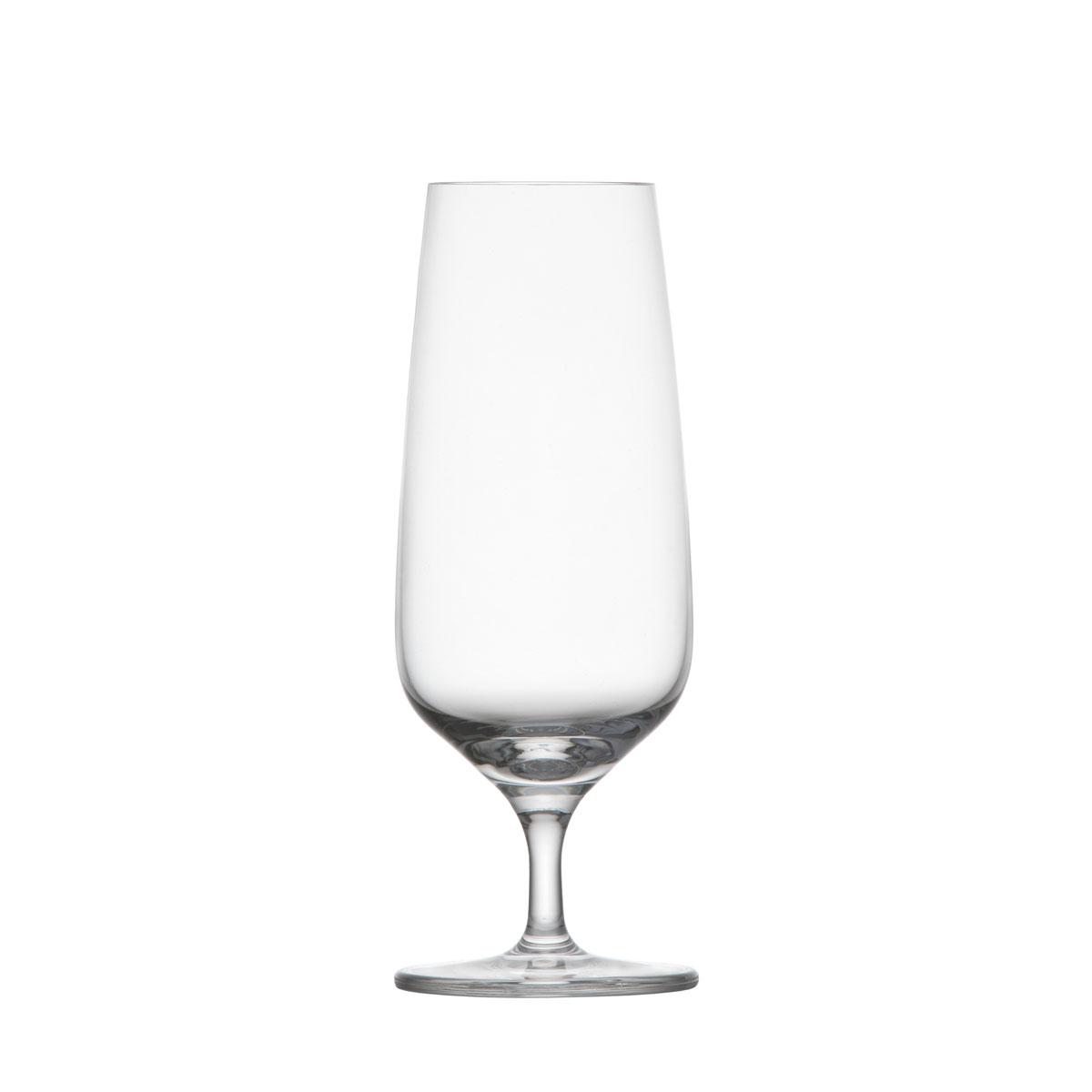 Schott Zwiesel Tritan Bistro Champagne Flute, Single
