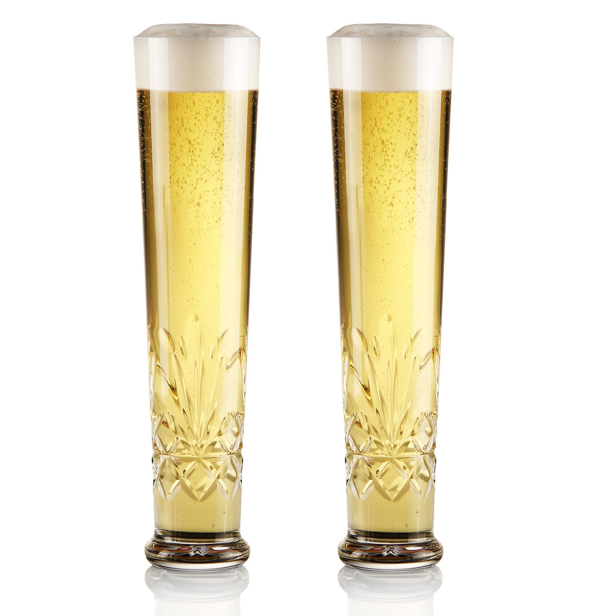 Cashs Ireland, Annestown Lager, Pilsner Beer Glass, 1+1 Free