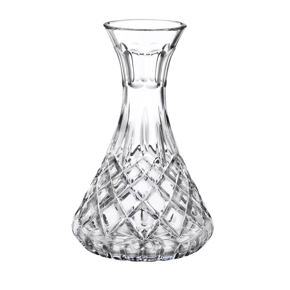 Waterford Crystal, Lismore Crystal Wine Carafe