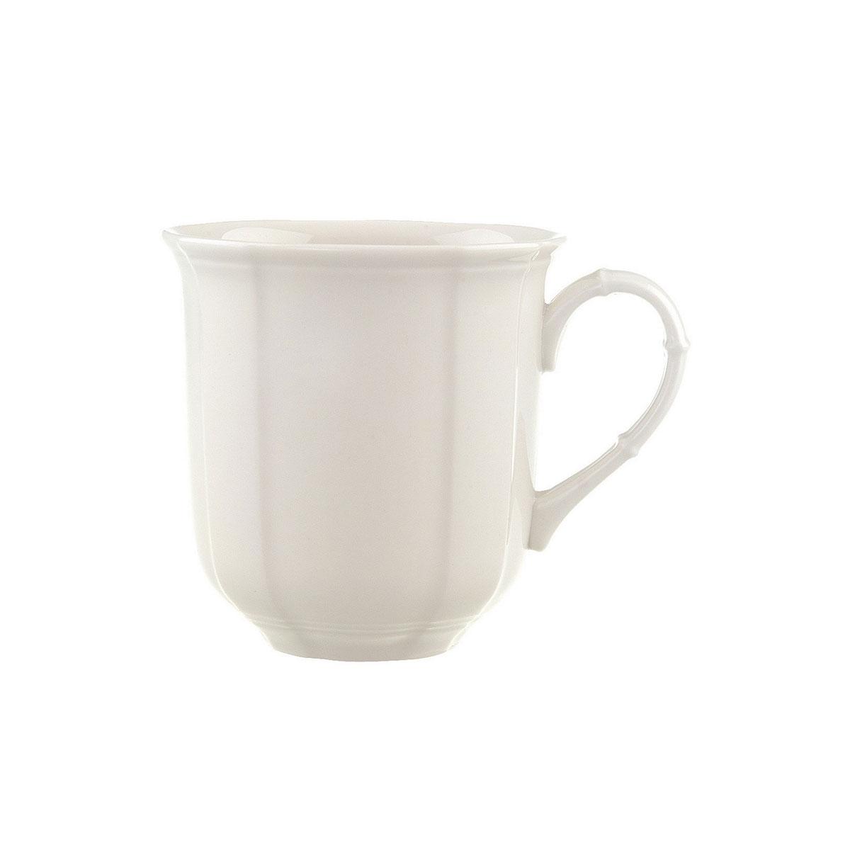 Villeroy and Boch Manoir Mug, Single