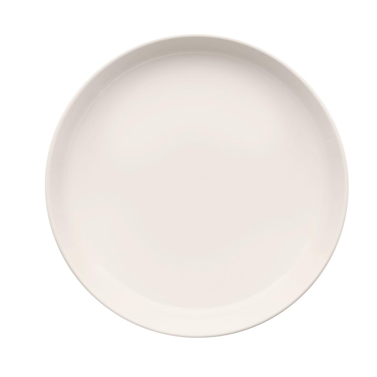 "Iittala Essence Bowl 8"" White"