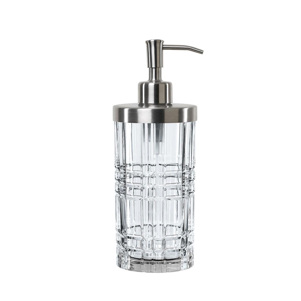 Nachtmann Spa Soap Dispenser XL